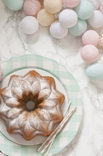 bundt-cake-de-lemon-curd