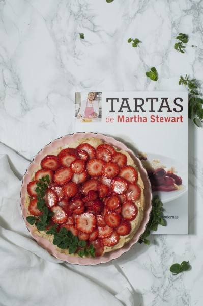 galleta-de-fresas-martha-stewart