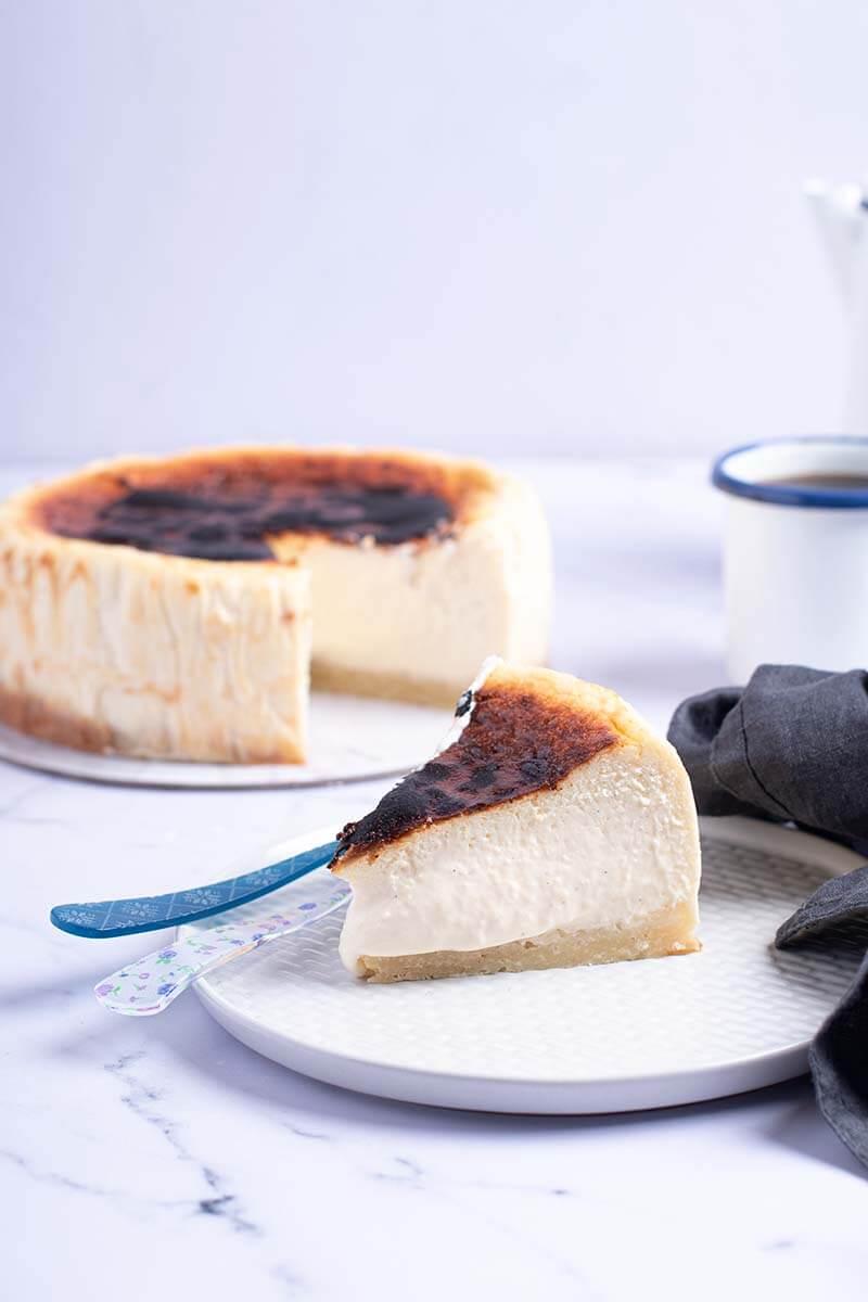 tarta queso brie camembert 2